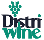 DistriWine
